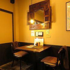 洋食屋 RYOのおすすめポイント1