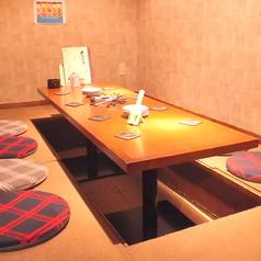串もんDining くしべえ 町田店の特集写真