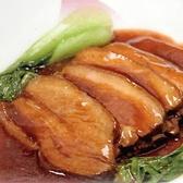 中華料理 香味屋 蘇我白旗店のおすすめ料理3