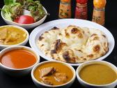 印度 下北沢店のおすすめ料理2