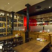有楽町ワイン倶楽部の雰囲気3