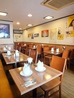 インドレストラン&バー メラのおすすめポイント1
