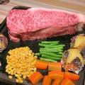 料理メニュー写真櫓(やぐら)コース(3~5名様)