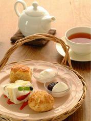 アフタヌーンティー ティールーム Afternoon Tea TEAROOM ルミネ横浜店の写真