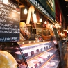 バルバラマーケットプレイス BARBARA market place GRAND ROYAL 2429 中崎本店のおすすめポイント3