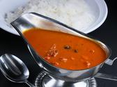 印度 下北沢店のおすすめ料理3