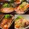 蕎麦,そば,ソバの通販サイト(奈良県)