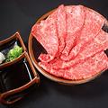 焼肉牧場 やまがき 三宮店のおすすめ料理1