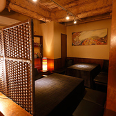 茅ヶ崎バルスタイル AKATSUKI アカツキの雰囲気2