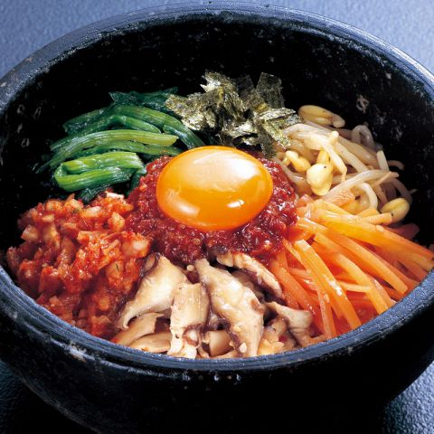 韓国料理 松江のグルメ・レストラン検索結果一覧 |  …