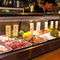 串料理と美味しいお酒で乾杯!