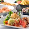 Chinese Dining 白鳳酒家のおすすめポイント1