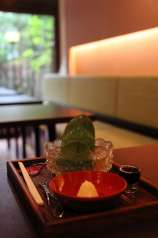 桜井屋の特集写真