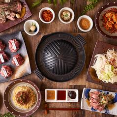 北海道料理 釧路 新宿東口店のおすすめ料理1