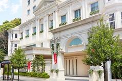 ストリングスホテル八事NAGOYA Scala Terraceの写真