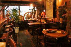 欧風居酒屋 マルコポーロ Marco Polo