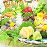 京のおもてなし 個室居酒屋 遊庵 浜松町・大門店のおすすめポイント1