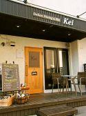 kei 青森市 イタリアンの雰囲気3