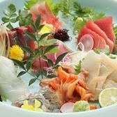 山海亭 上野のおすすめ料理3
