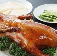 中国料理 桐島家のおすすめ料理1