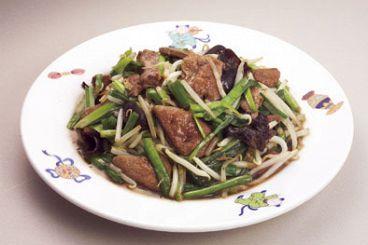 天龍 銀座街店のおすすめ料理1
