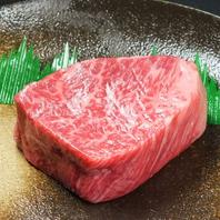 有名店のお肉を精肉店価格でご提供!焼肉コース2000円~