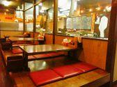 こだわり麺や 宇多津店 香川のグルメ