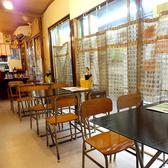 沖縄そば専門店 ちゃるそばの雰囲気2