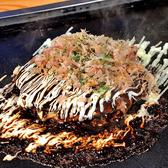 弁天通のやいてこちゃんのおすすめ料理3