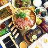 妻家房 さいかぼう アトレ恵比寿店のおすすめポイント1