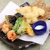 魚蔵 伏見町店のおすすめ料理3