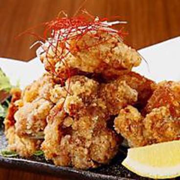 鳥楽 浜松町・大門店のおすすめ料理1
