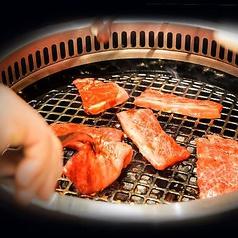 本格焼肉 まつお 幸町店の特集写真