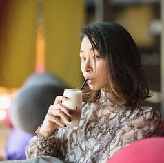 湯河原 Gensen Cafeの写真