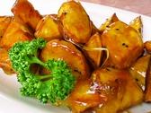 中華料理 太楼のおすすめ料理3
