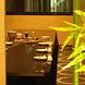 【浅草橋駅完全個室居酒屋】自慢はやっぱり完全個室☆