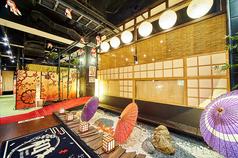 和style.cafe AKIBA