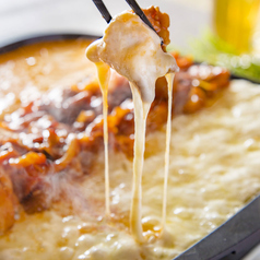 肉バル イーストキッチン EAST KITCHEN 池袋のおすすめ料理1