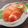 料理メニュー写真真那井の海トマト