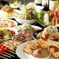鶏の久兵衛 横浜本店のおすすめ料理1