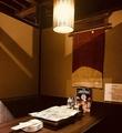 九州男児 山形香澄町店の雰囲気1