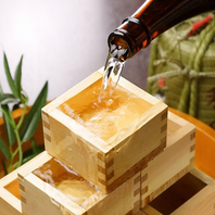 利酒師が選ぶ日本酒