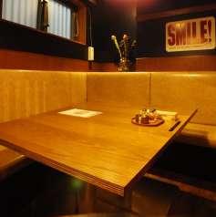 やきとり家 すみれ 静岡呉服町店の特集写真