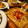イタリアン食堂 ニーナの台所のおすすめポイント2