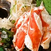 鉄板焼 銀座888のおすすめ料理2