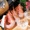 料理メニュー写真本日の鮮魚刺身