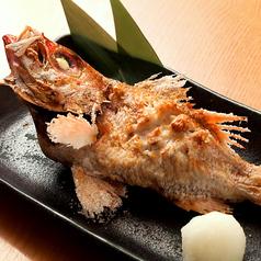 よろず屋魚之介のおすすめ料理1