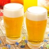 名古屋料理とお酒 なごや香 本町店のおすすめ料理2