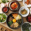 妻家房 さいかぼう アトレ恵比寿店のおすすめ料理1