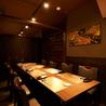 神戸牛すき焼き 肉の寿司 金山のおすすめポイント3
